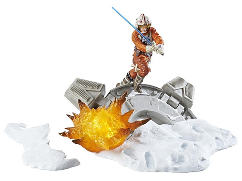 skywalker star wars figura luke