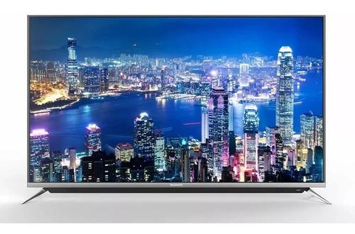 skyworth tv led 65  4k uhd usb/hdm 500383