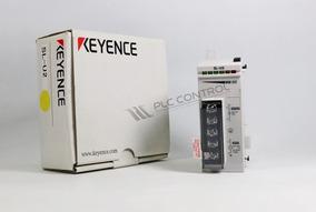 Keyence sl-r11 fuente de alimentación Power Supply