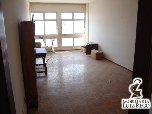 sl1576- aluga sala no palácio progresso, 11º andar,vista mar
