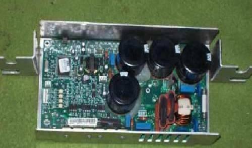 sl32 2r025 placa weg adw01