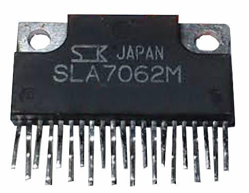 sla7062m sla7062mb sla7062 sla 7062
