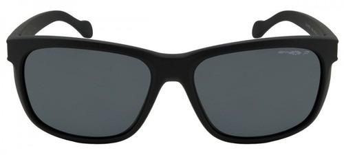 Slacker Arnete 447 81 Oculos De Sol Polarizado - R  348,00 em ... b1b3a22744