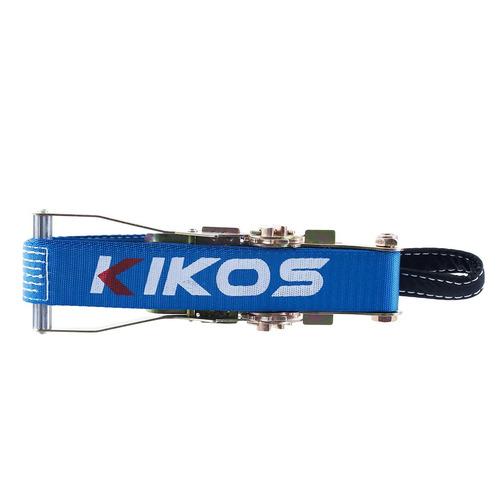 slackline - kikos