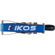 slackline kikos sports absl-003