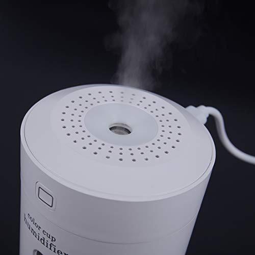 slactech 230ml humidificador aromaterapia,humidificador ult