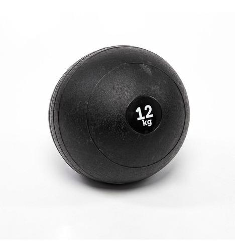 slam ball mir de 12 kg medicine s/ pique funcional gym