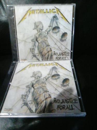 slash living the dream cd nuevo original sellado