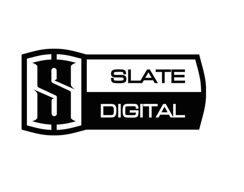 slate digital comp.   audio- plugins