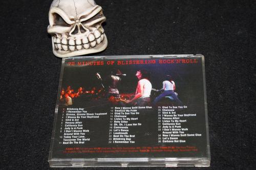 slayer the sickness within  cd raro e importado !