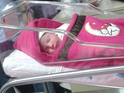 sleeping bag para bebes sacos para dormir bebes envío gratis