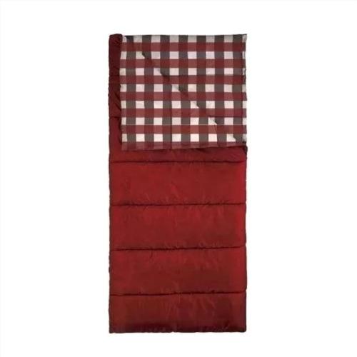 sleeping bag saco dormir soft 5°c campismo franela + envio