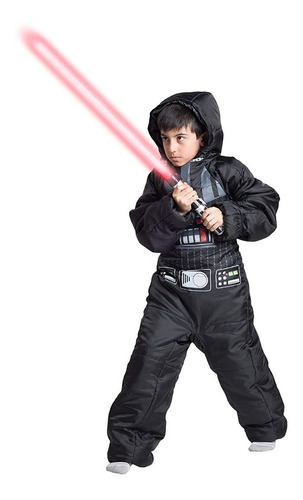 sleeping bag selkbag kids star wars darth vader