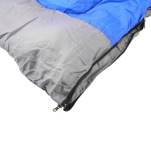 sleeping bag wind tour bolsa de dormir