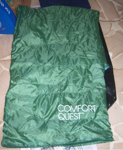 sleeping bolsa dormir bestway camping mummy style side entry