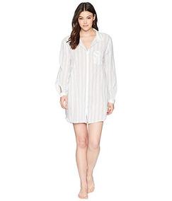 06ddcfc0a Sleepwear Skin Ina 29080666