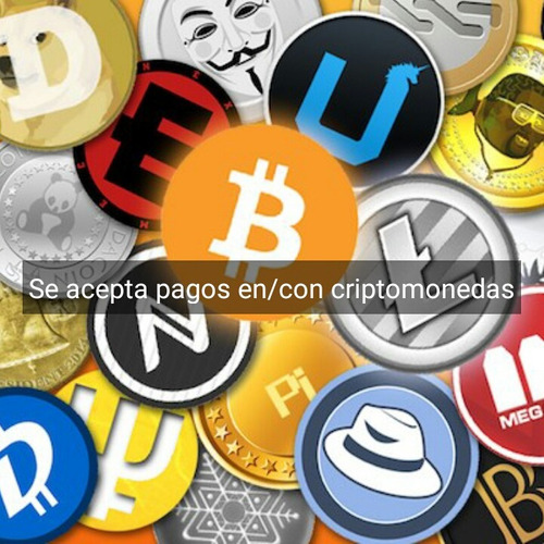 slenderman the arrival juego ps3 digital paypal bitcoin