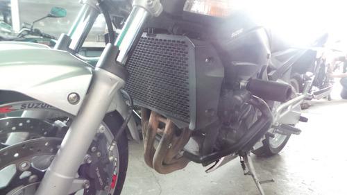 slider jabones para motor  gs 500