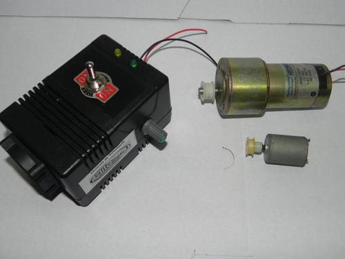 slider motorizado circuito controlador timelapse 12v 1a
