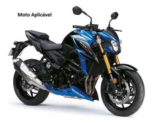 slider protetor motor premium racing suzuki gsx-s gsxs 750
