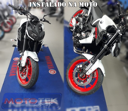 slider protetor motor premium racing yamaha mt09 mt-09 mt 09