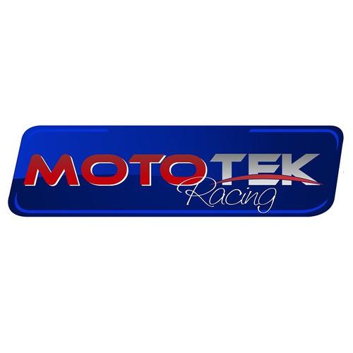 slider protetor motor procton bmw s1000r naked 2014 a 2016