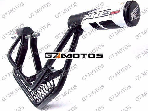 slider xre300 xre 300r new racing
