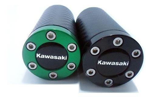 slider z750 kawasaki z750 z 750