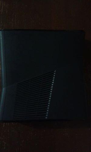 slim 4gb juegos xbox 360