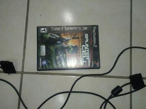 slim con playstation