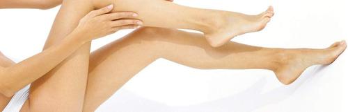 slim fit scrub gel de baño exfoliante remodelador carthage