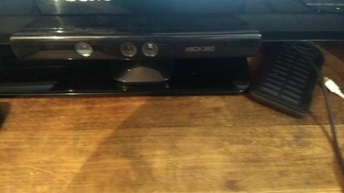 slim juegos xbox 360