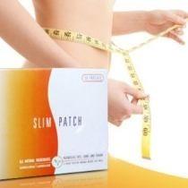 Del Bulldog como reducir de peso en un mes leucoplaquia