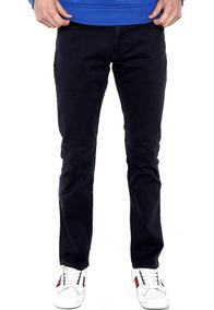 1e178656 Pantalon Militar Hombre Marina - Pantalones y Jeans Tommy Hilfiger ...