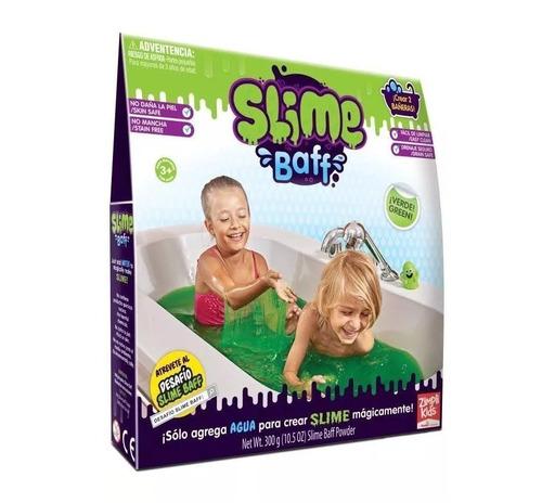 slime baff 300g (2415)