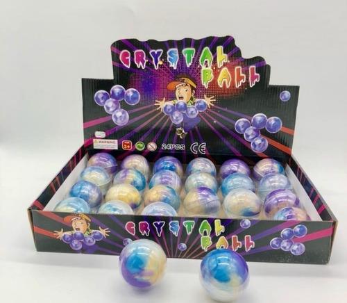 slime juguete para niño muchos colores importado slime