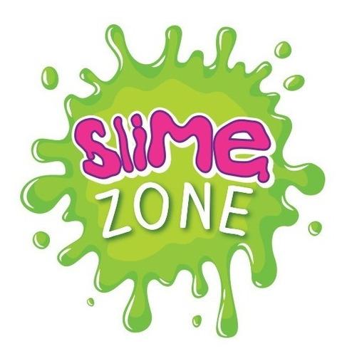 slime kit completo para crear tu propio diy 1 increible st