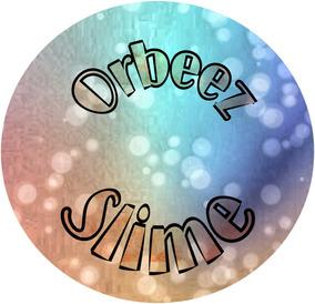 a0d559d5e Paquetes De Orbeez - Juegos y Juguetes en Mercado Libre Argentina
