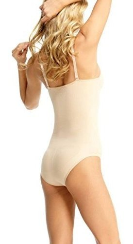 MeMoi Body para mujer