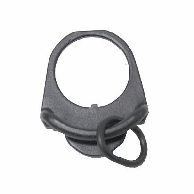 sling metal - gbb