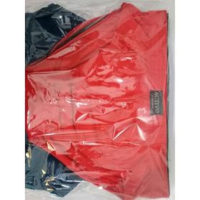 Slip Doble Costura Reforzad0 Surtido Talles Y Colores 3 Al 6