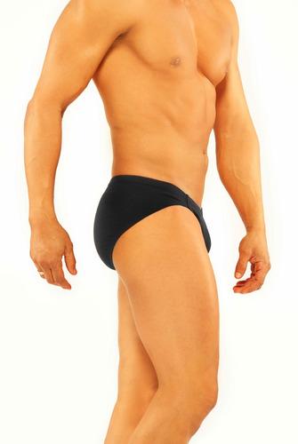 slip eugenio narciso underwear