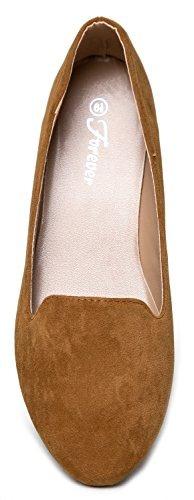 slip on loafer clasico - botas comodas de mujer - diana casu
