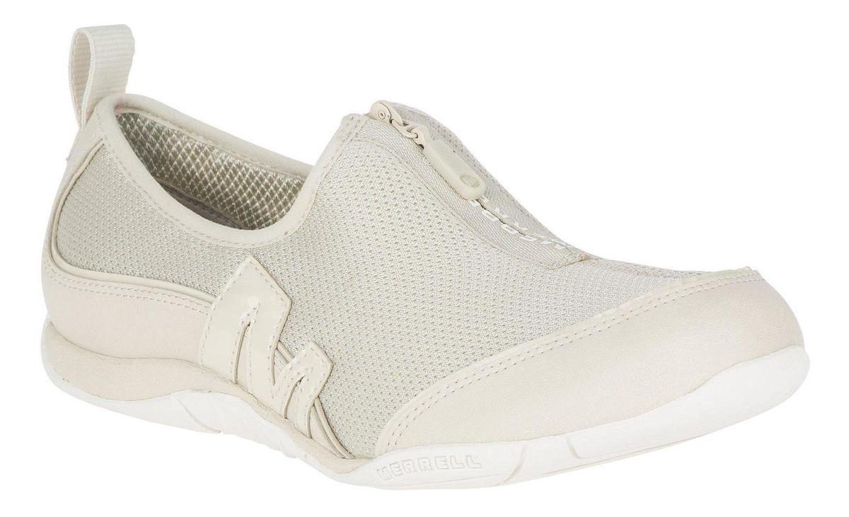 zapatos merrell 2019 zip