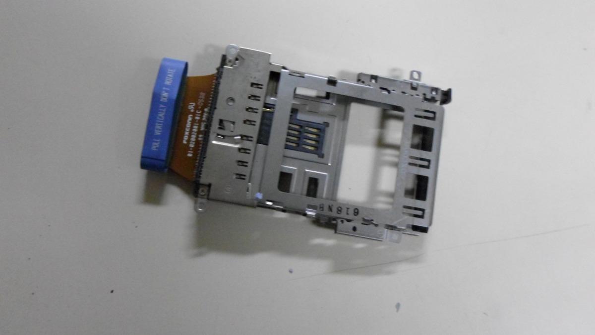 DRIVERS FOR DELL LATITUDE D610 PCMCIA