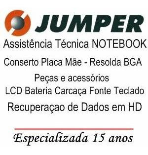 slot pcmcia notebook pavilion dv4000 pn:403912-001