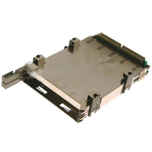 slot pcmcia notebook toshiba satellite 315cds pa1262u