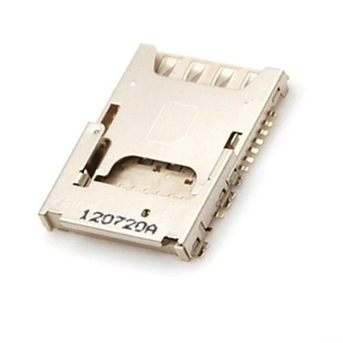 slot sim card cartao de memoria samsung galaxy note 3