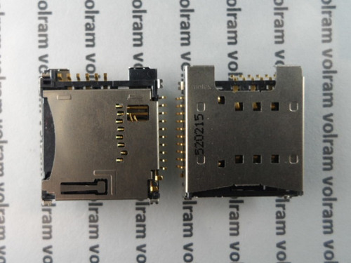 slot sim card e memoria lg optimus l9 p760 p765 ?