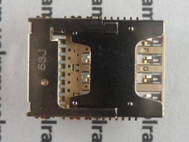slot sim card memoria note3 n9000 n9008 n900 n9005 n9006
